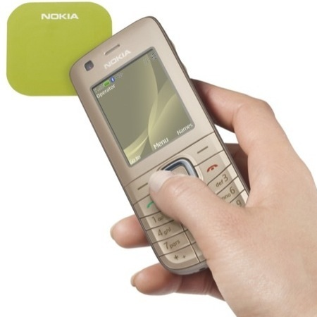 Nokia-6216-classic-with-nfc