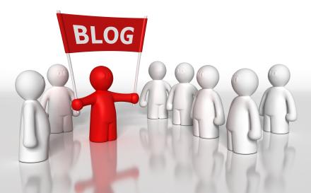 Start_blog