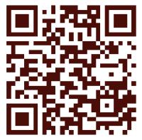 QR Code Mobile basic