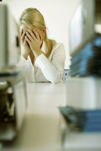 or should there be a higher expectation take a look at the top 10 reasons people are reported to hate their jobs - Reasons Why People Hate Their Jobs