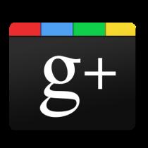 Increasing Your Google+ Usage