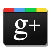 Increasing Your Google+ Usage