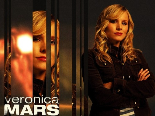 What Organizations Could Learn From The #VeronicaMarsMovie Kickstarter