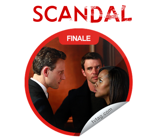 What Companies Could Learn From #Scandal And Embracing #SocialMedia