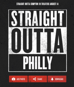 http://www.straightouttasomewhere.com/