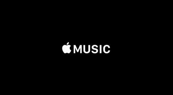 Apple Music: Strategy, BlackTwitter & Knowing Your Audience